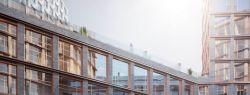 Проект Kazakov Grand Loft компании COLDY победил в одной из номинации премии Urban Awards 2020