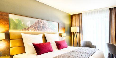 Что такое апарт-отели и почему в них выгодно инвестировать?