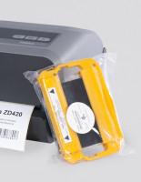 Качественное оборудование для маркировки товара от ведущих производителей