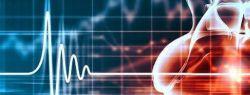Болезни сердца: список, симптомы и лечение