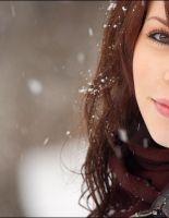 Несколько советов как защитится от мороза.
