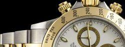 Новинки Rolex: обзор от специалистов Watches Master