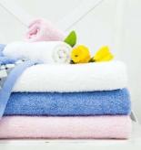 Домашний текстиль: гайд по выбору