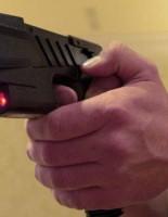 Лучшее средство самозащиты дистанционный электрошокер