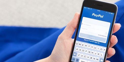 Обзор платёжной системы PayPal и как ей пользоваться