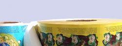 Упаковка для мороженного от ООО «ВИП Графикс»