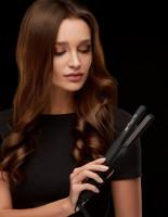 Что такое стайлер для волос