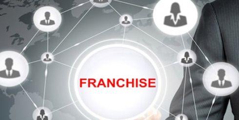 Преимущества и недостатки франшизы