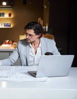 Все, что вам нужно знать о коворкинг-офисах