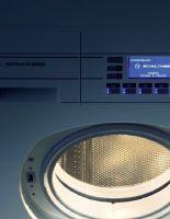 Женское белье может испортить стиральную машину