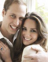 Свадьба принца Уильяма состоится 29 апреля 2011 года