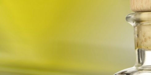 Оливковое масло защищает печень от старения