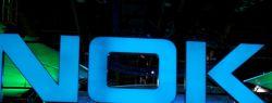 В руководстве Nokia грядут перемены