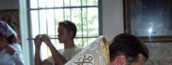 Таинство крещения: особенности обряда, приметы и предостережения