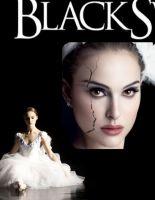«Черный лебедь» получил главную премию независимого кино