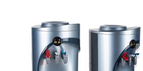 Самые эффективные и распространенные способы очистки питьевой воды.