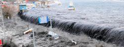 Как Япония преодолевает последствия крупнейшей природной и техногенной катастрофы