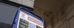 В Беларуси население и бизнес не видят валюты, а власти — валютного кризиса
