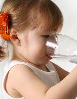 Мифы о водопроводной воде и фильтрах
