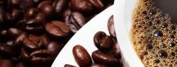 Открыты новые полезные свойства кофе