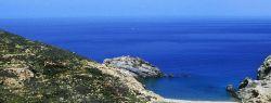 Секреты долгожителей острова Икария