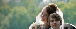 Американские ученые разгадали тайну брака