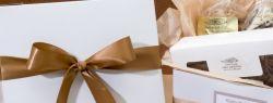 Картонные коробки – важный этап упаковки товаров