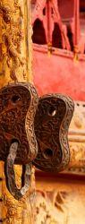 Поднебесная – одна из древнейших цивилизаций на Земле