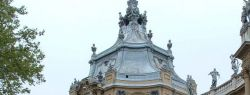 Отдых в Венгрии привлекает все больше российских туристов