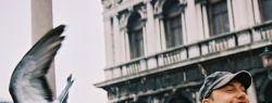 Как не испортить себе отдых в Италии штрафами