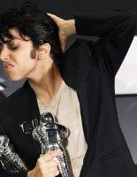 Леди Гага оказалась мужчиной
