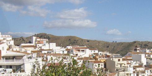 Гей-город появится в Испании