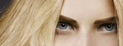 Сделать прическу густой и длинной – легко, если использовать ленточное наращивание волос