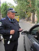 Как водителю сохранить права?