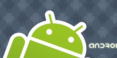 Чем хороша и почему популярна ОС Android?