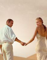 Что принято дарить на свадьбу в разных странах мира?
