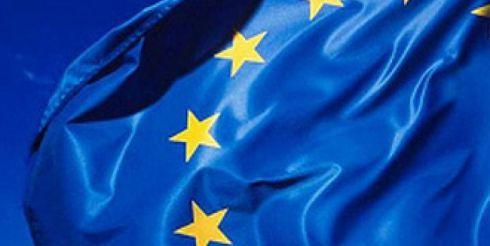 Председательство в Евросоюзе перешло к Дании