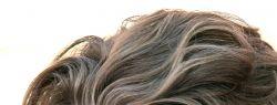 Экставагантные мужские прически и стрижки для длинных волос