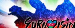 43 страны подали заявки на участие в конкурсе «Евровидение-2012»
