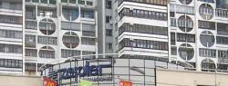 Внесены изменения в работу минского городского транспорта в выходные и праздничные дни