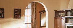 Мебель «Dolce Vita»: отменное качество – приятные цены