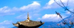Китайская цивилизация и Древняя Индия