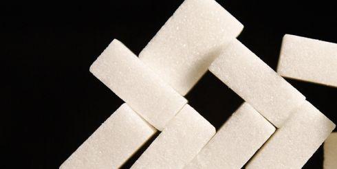 Американские медики предложили ввести налог на сахар