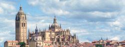 Испания хочет отменить визы для россиян