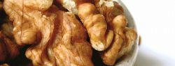 Орехи — и полезно, и вкусно