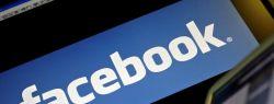 Работодателям запретили требовать пароли к профилям Facebook