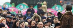 Указом президента сохранен действующий порядок ввоза индивидуальными предпринимателями товаров из России
