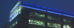Убытки Nokia в I квартале составили 929 млн. евро