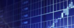 Forex как способ заработать деньги