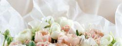 Как выбрать цветы для подарка?